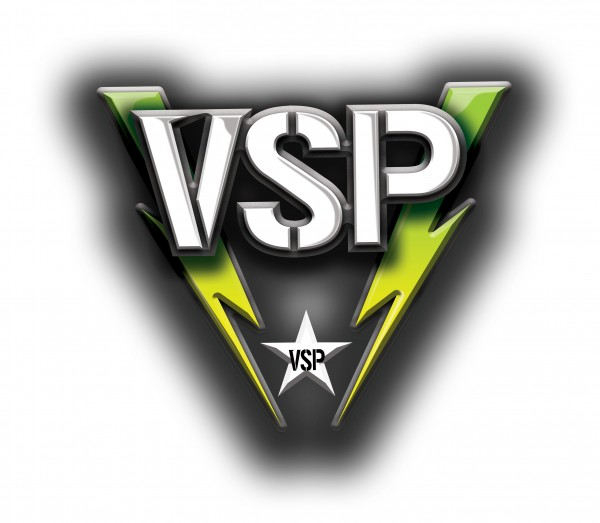VSP Products North America John Stach