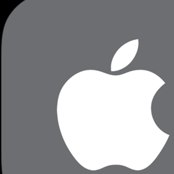 Apple Spy App Keylogger for iOS